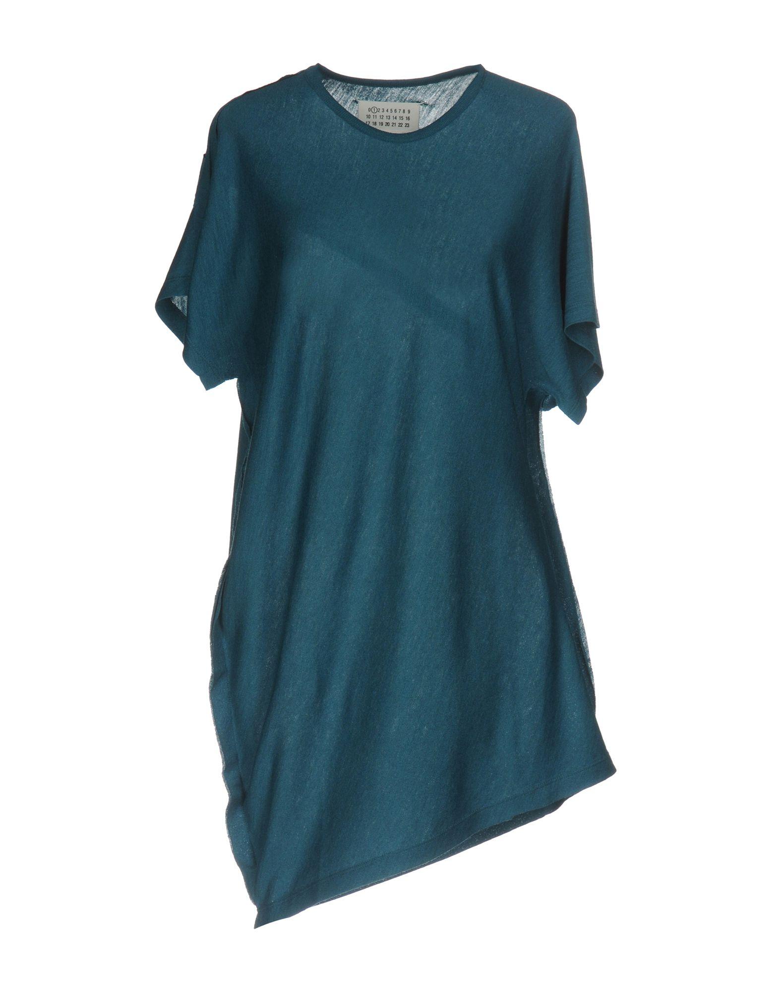 Pullover Maison Margiela Donna - Acquista online su