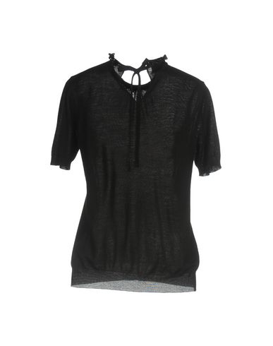 PRADA Pullover Online-Bestellung Outlet Pay mit Visa 2HdACFqny7