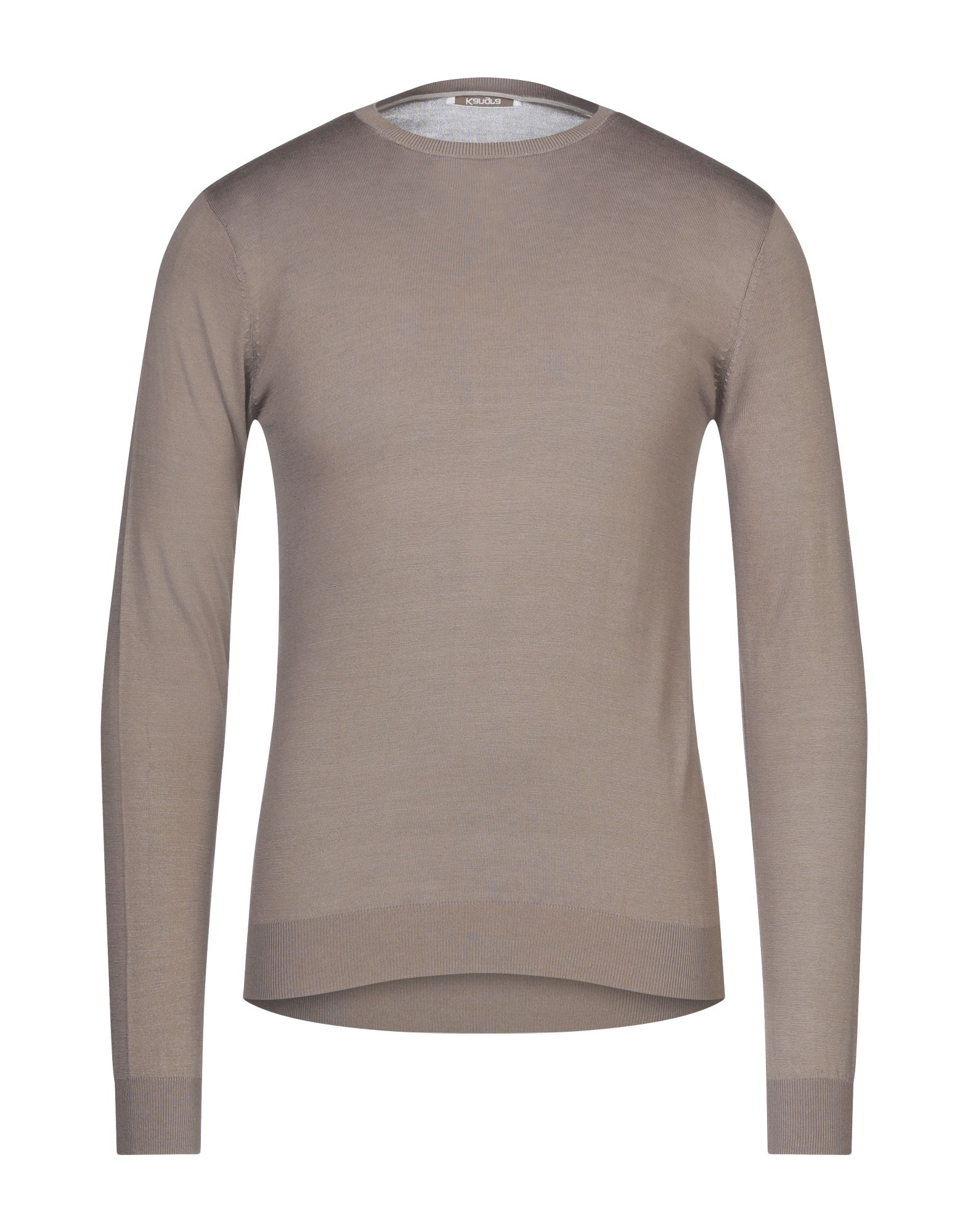 Pullover Kangra Cashmere Uomo - Acquista online su
