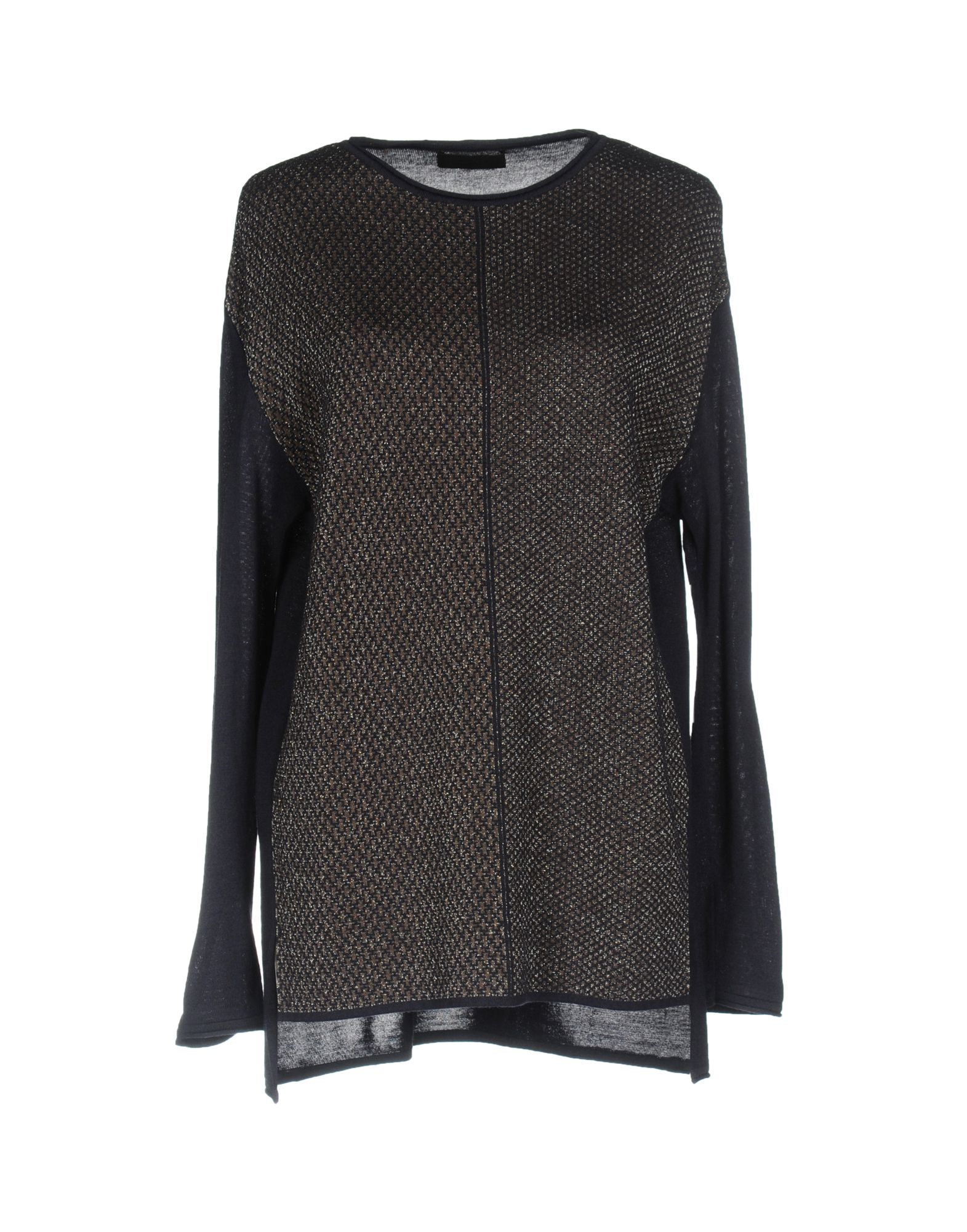 Pullover She's So Donna - Acquista online su QoFvAEh