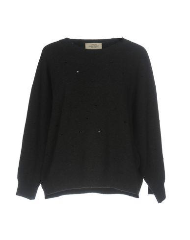 Clearance für billig IVORIES Pullover Kaufen Sie preiswerte authentische pQxQH