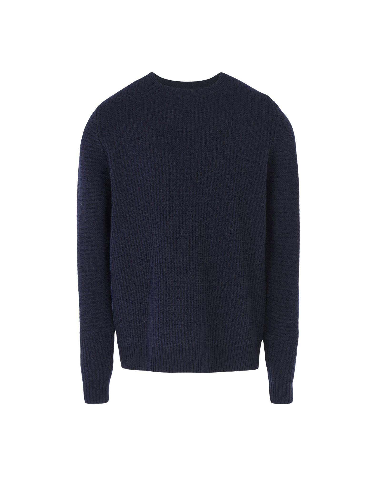 Pullover Folk Uomo - Acquista online su