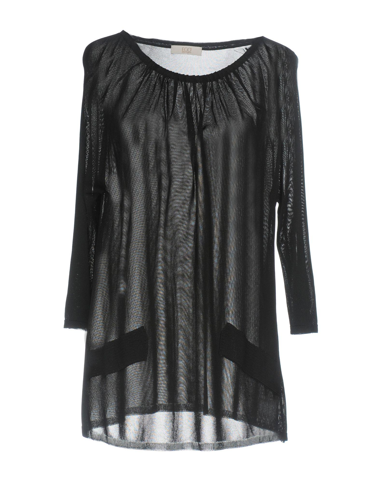 Pullover E_Go' Sonia De Nisco Donna - Acquista online su
