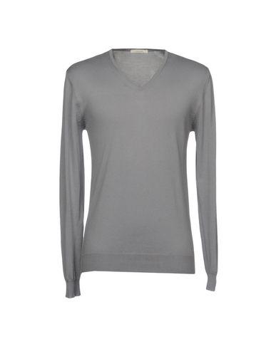 Zu Verkaufen Verkauf Limitierter Auflage OBVIOUS BASIC Pullover Hohe Qualität Günstig Online Billig Original Freies Verschiffen Ebay 6K4lMUIJ