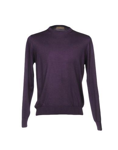 CRUCIANI - Pullover
