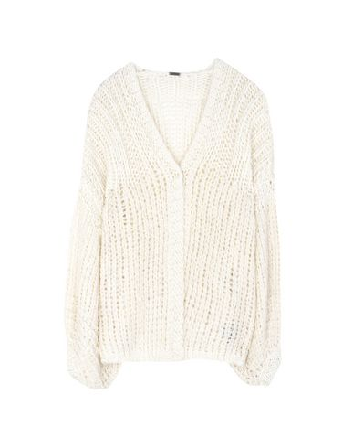 183e6d71ad FREE PEOPLE · Free People Cardigan - Women Free People Cardigans online on YOOX  United States ...