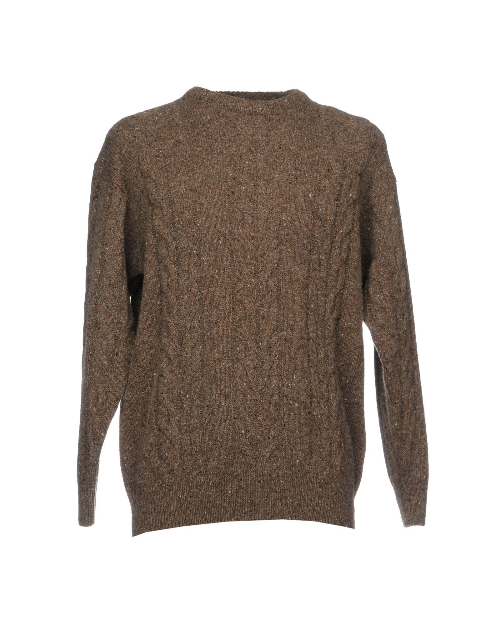 Pullover Della Ciana Donna - Acquista online su
