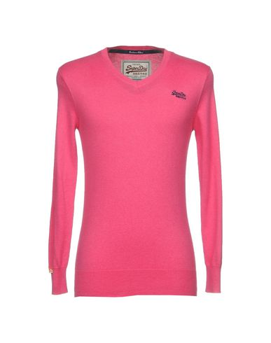SUPERDRY Jersey