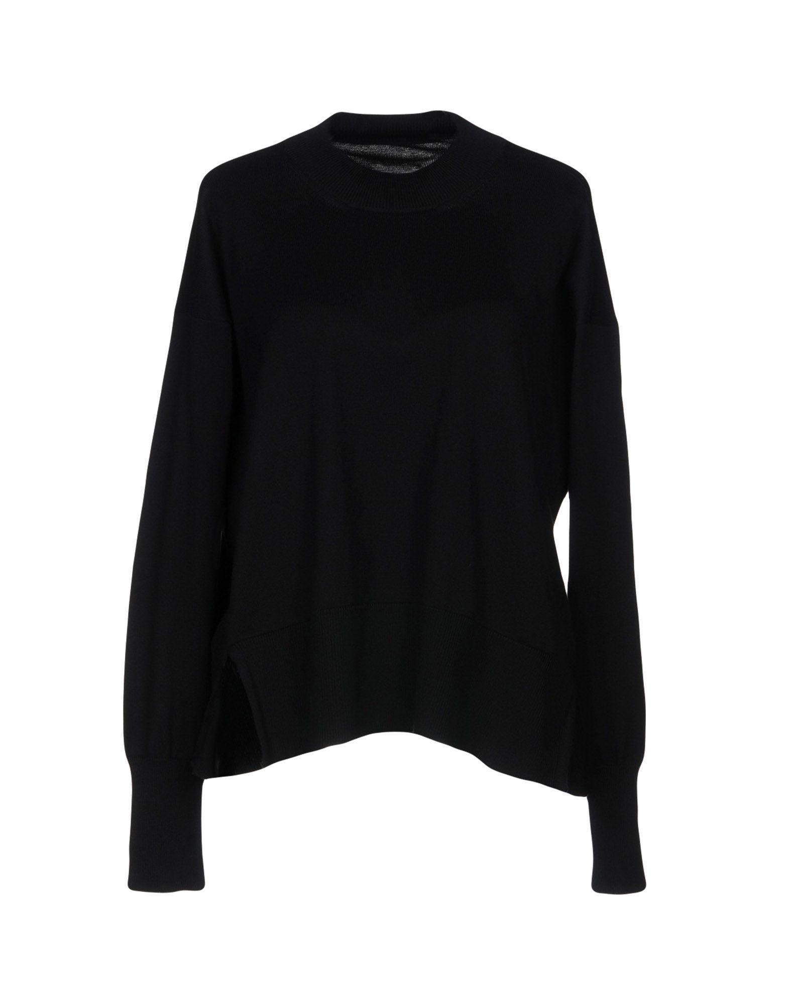 Pullover Mm6 Maison Margiela Donna - Acquista online su Aeub78CS