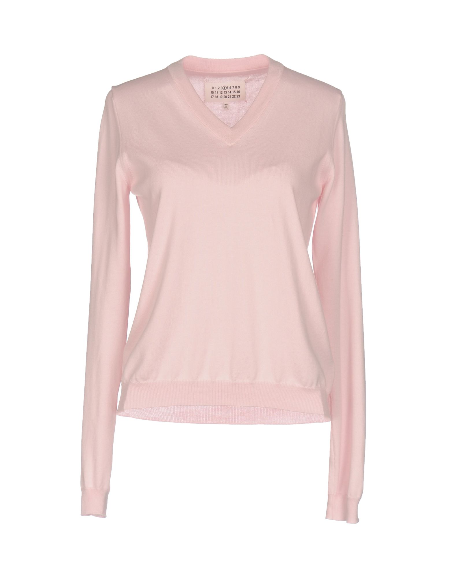 Pullover Maison Margiela Donna - Acquista online su 6mvuqFB0z4