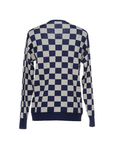MARC JACOBS Jersey