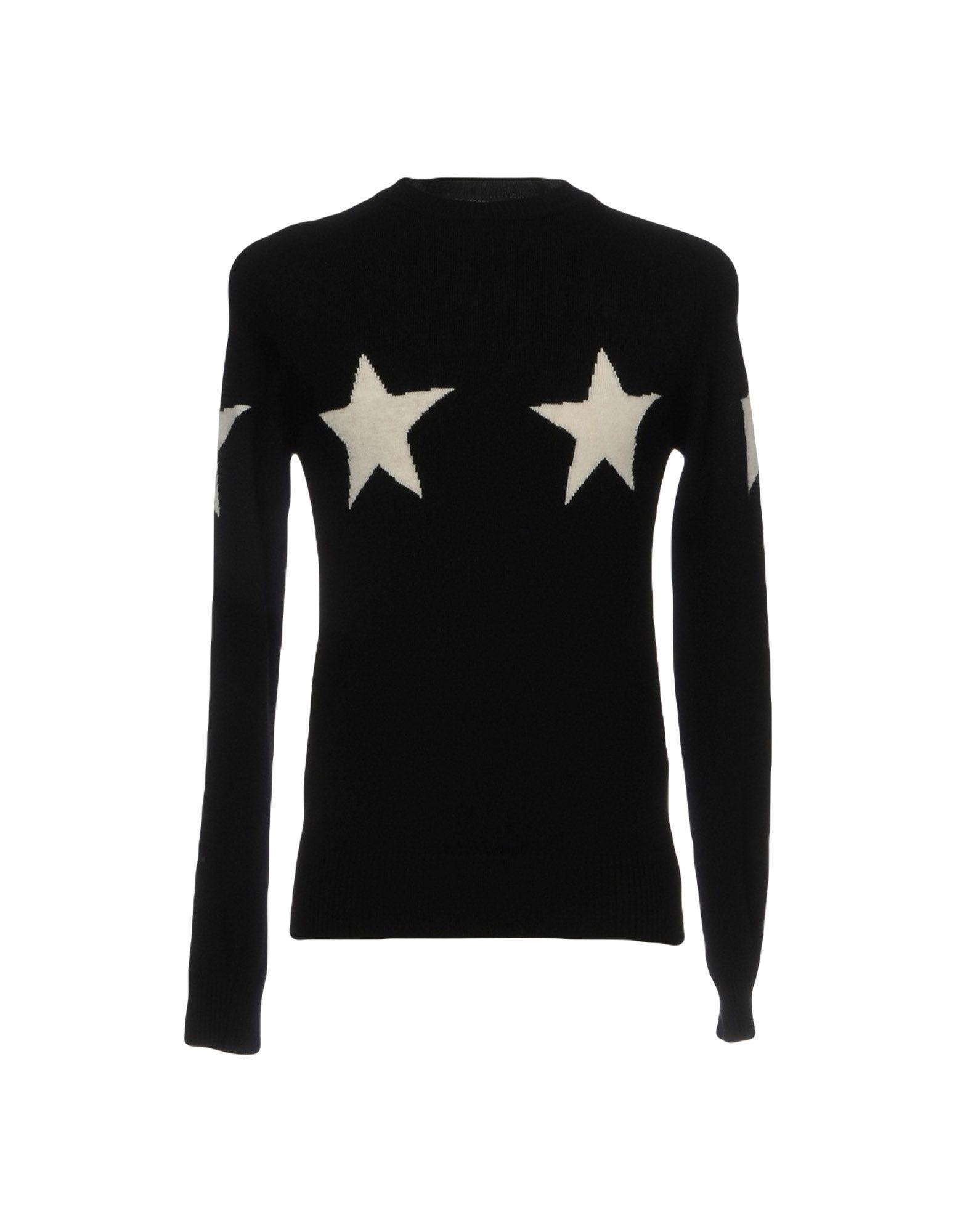 Pullover Marc Jacobs Uomo - Acquista online su