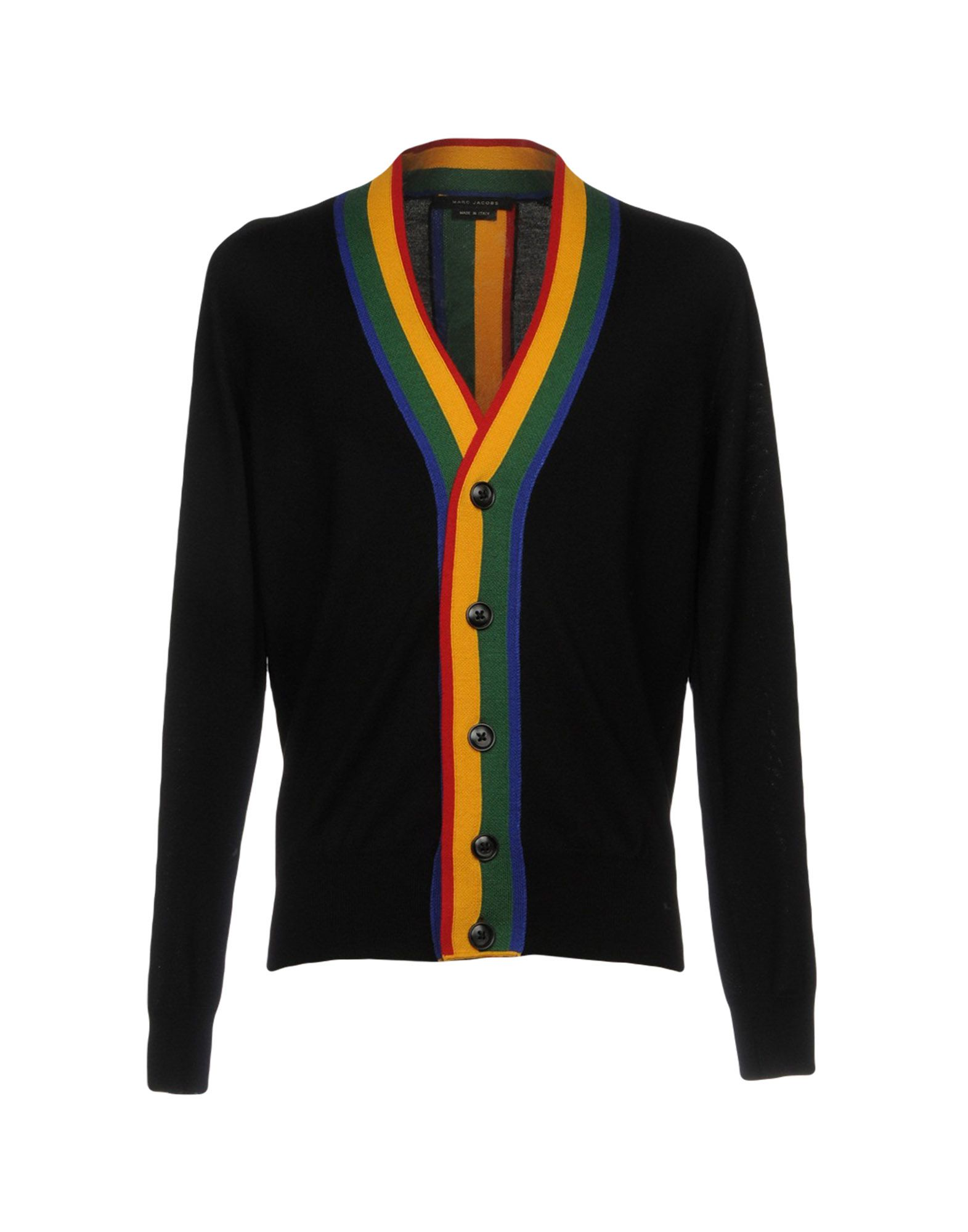 Cardigan Marc Jacobs Uomo - Acquista online su
