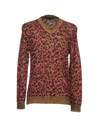 Marc Jacobs Pullover   Pullover & Sweatshirts U by Marc Jacobs