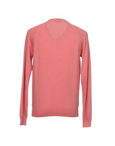 Billige Schnelle Lieferung Billige Mode GRAN SASSO Pullover Billig Verkauf Kauf SMSgv7erdz