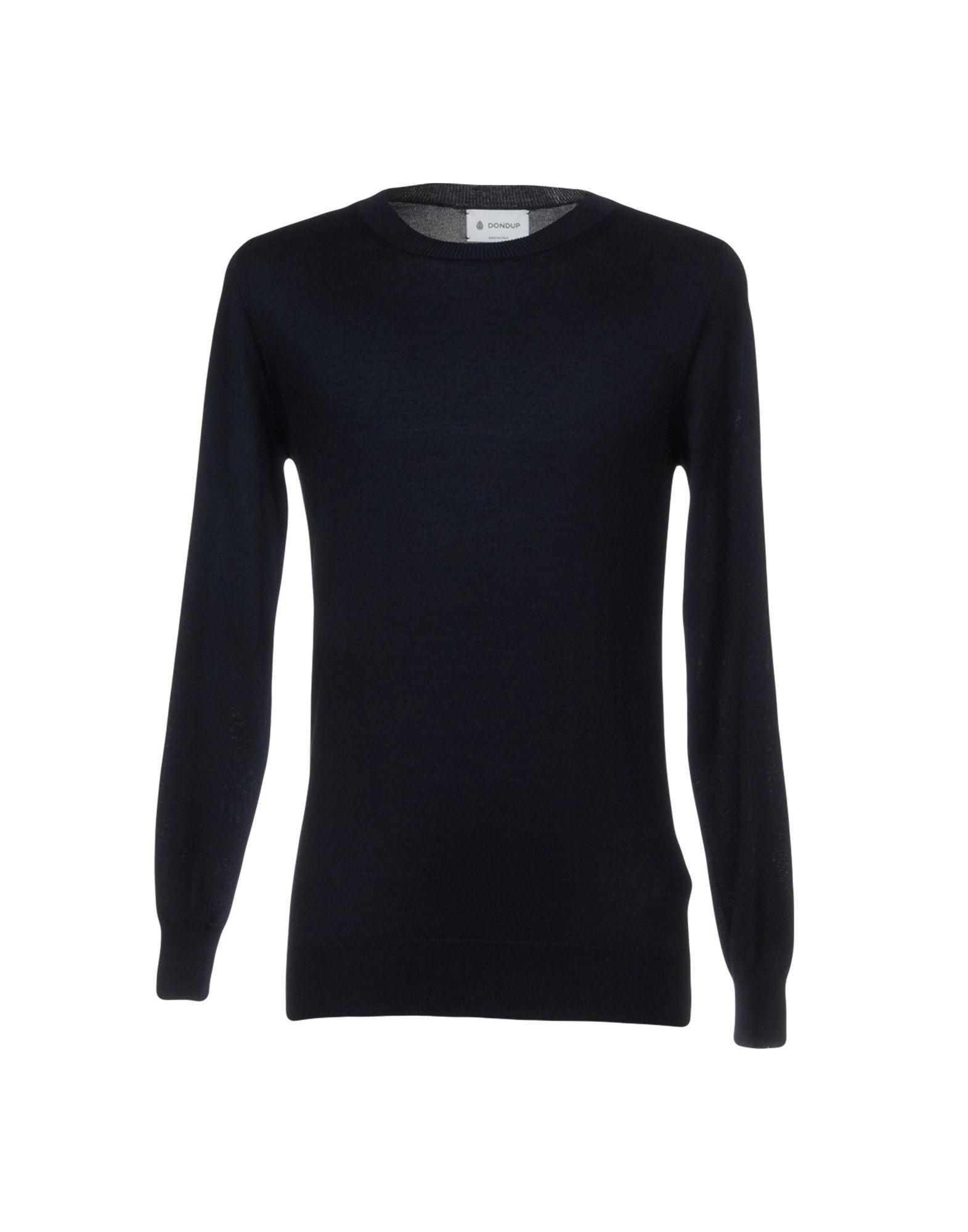 Pullover Dondup Uomo - Acquista online su