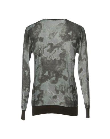 HōSIO Pullover Preiswert Günstiger Preis VBhH4be1b