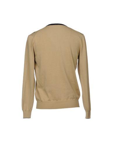 Gran Sasso Jersey gratis frakt anbefaler fra Kina utløp nyeste hULBGcyVsC