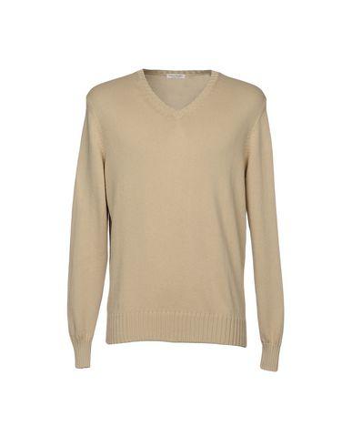 fabrikkutsalg billig pris salg samlinger Gran Sasso Jersey gratis frakt Billigste M8Ejb