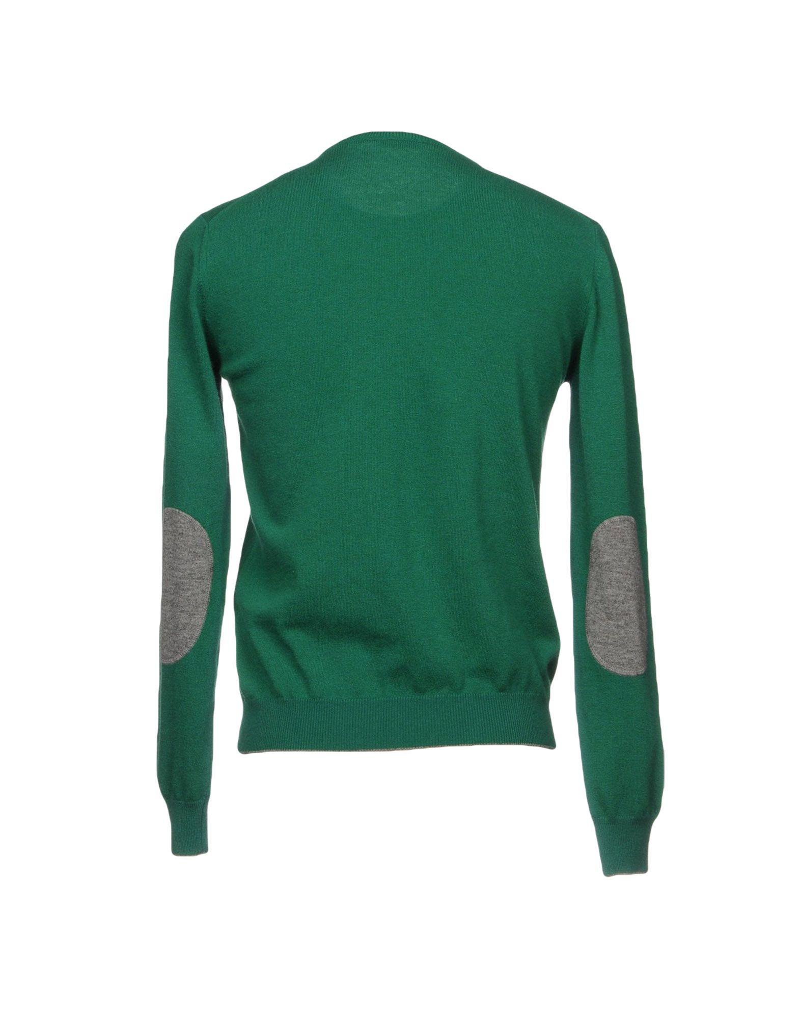A buon mercato Pullover Altea Uomo - 39806748LD 39806748LD - 9062d1