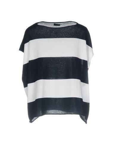 Rossopuro Jersey ebay billig pris billig salg utforske utrolig pris Y4Cs9tO