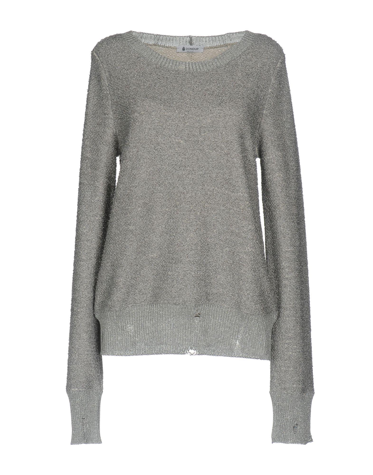 Pullover Dondup Donna - Acquista online su UqYd7Xxzo