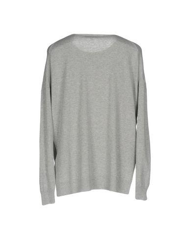 INTROPIA Pullover