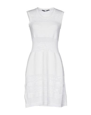 DRESSES - Short dresses Messagerie KfpQnx
