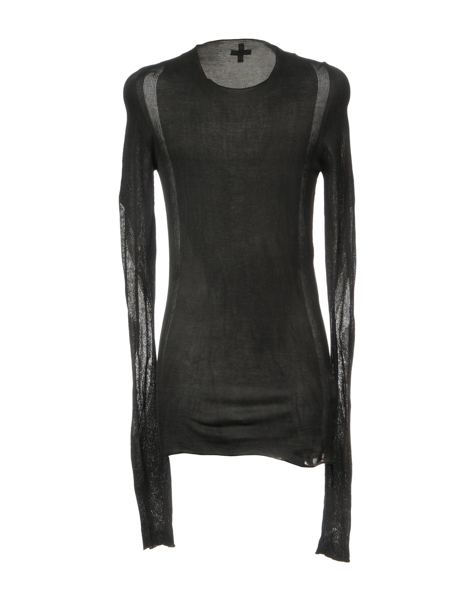 Pullover Md 75 Uomo - Acquista online su