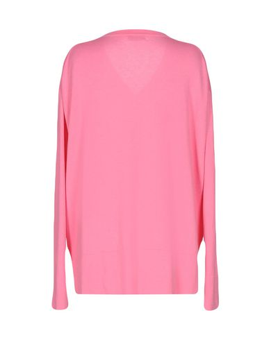 BE YOU by GERALDINE ALASIO Pullover