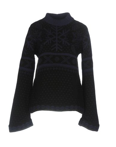 0786b05f03 Sacai Sweater - Women Sacai Sweaters online on YOOX Hong Kong - 39809182CE