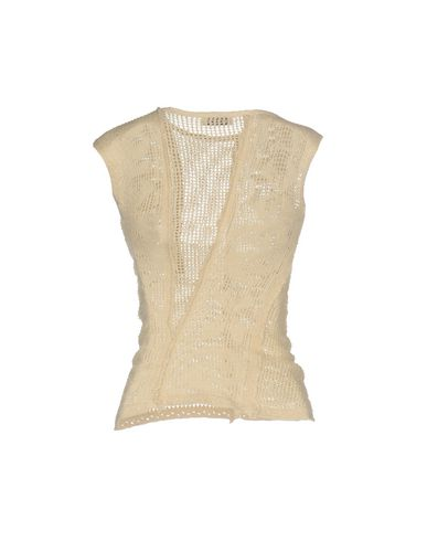 Balenciaga Jersey kvalitet gratis frakt billig salg stikkontakt salg rask levering klaring 100% autentisk cUZChbJP