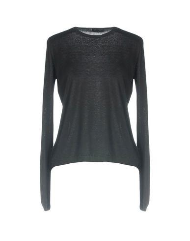 Aragona Sweater
