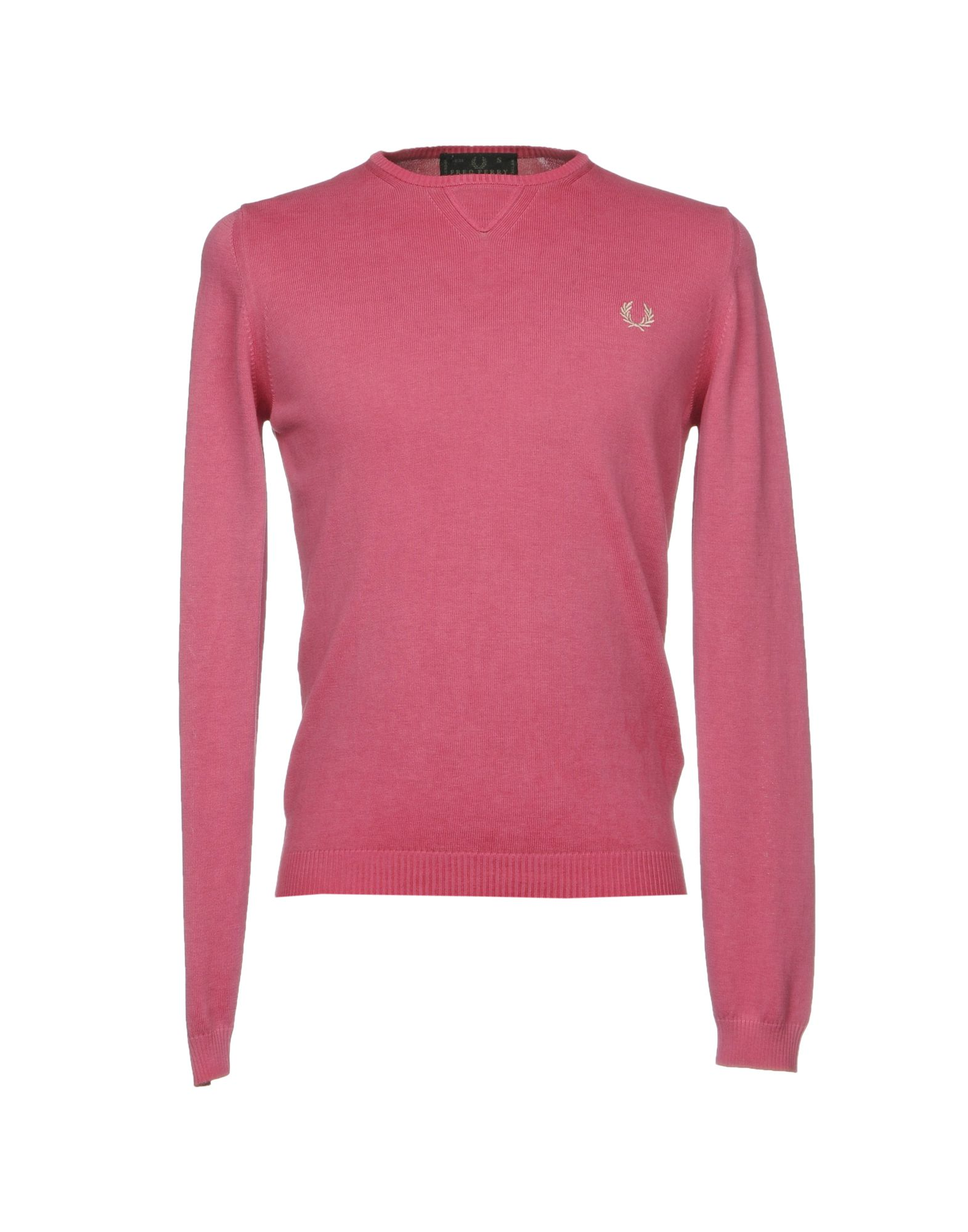 Pullover Fred Perry Uomo - Acquista online su