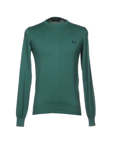 FRED PERRY Jersey