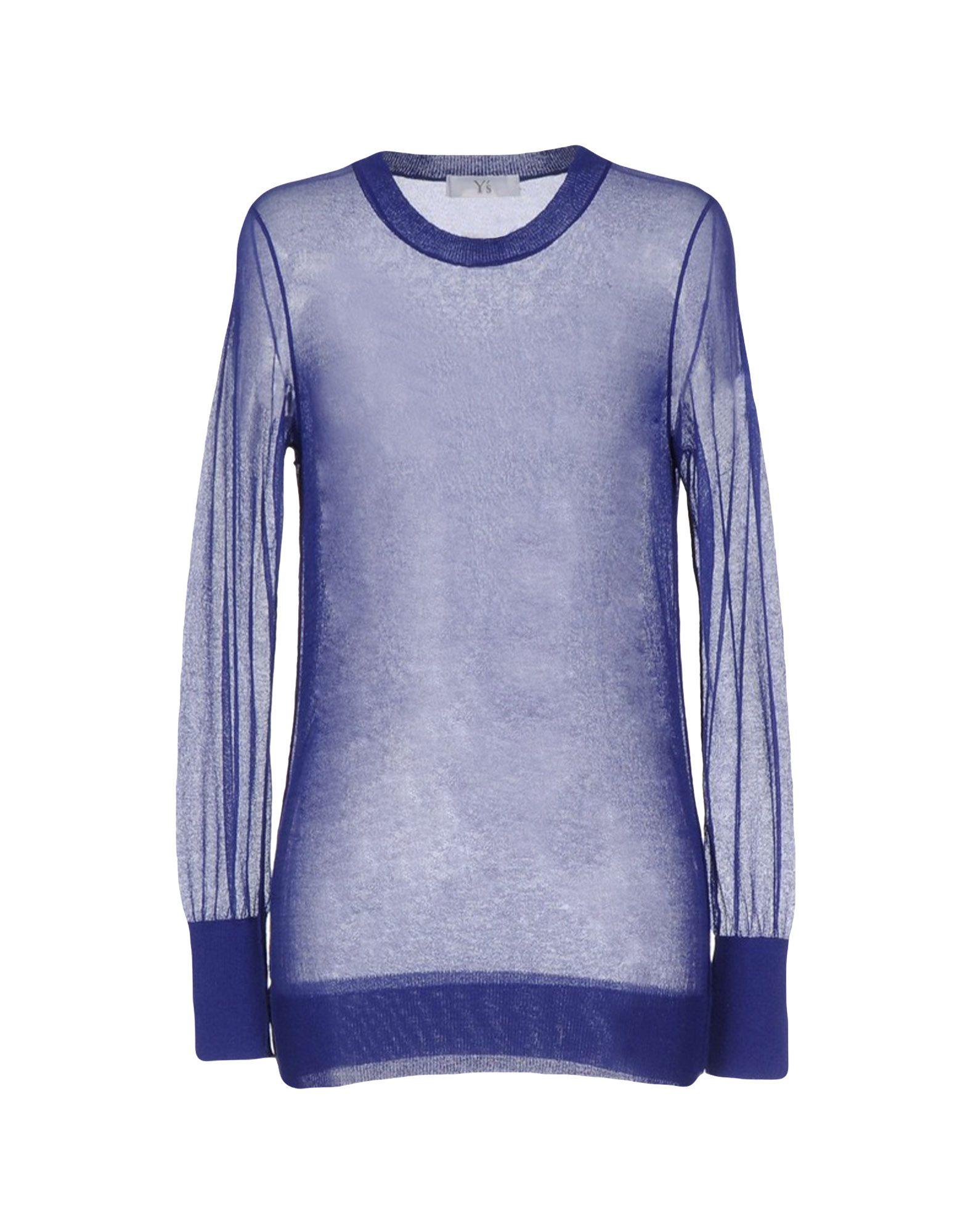 Pullover Y's Yohji Yamamoto Donna - Acquista online su