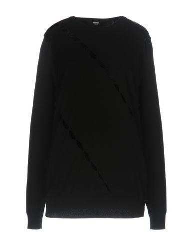 VERSUS VERSACE - Pullover