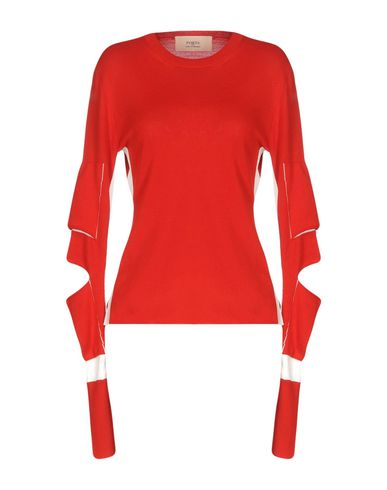 PORTS 1961 Pullover