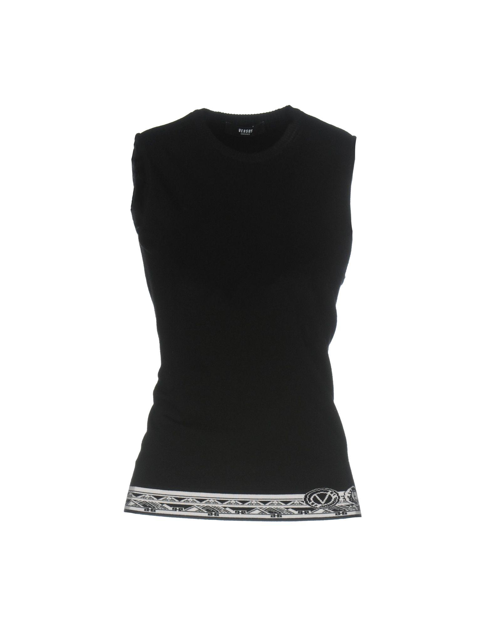 Pullover Versus Versace Donna - Acquista online su y3kx5yo6