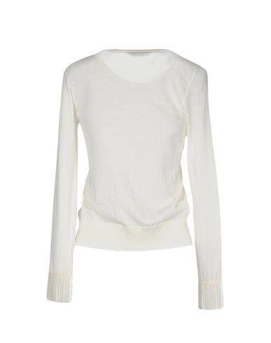 Manchester Großen Verkauf Verkauf Online AVIÙ Pullover Rabatt Von Freiem Verschiffen Des Porzellans 0qZOIxXcrz