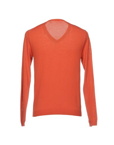å kjøpe kjøpe online billig Litt Jersey rabatt 2015 nye Beste valg utforske billig pris Se2zEtE