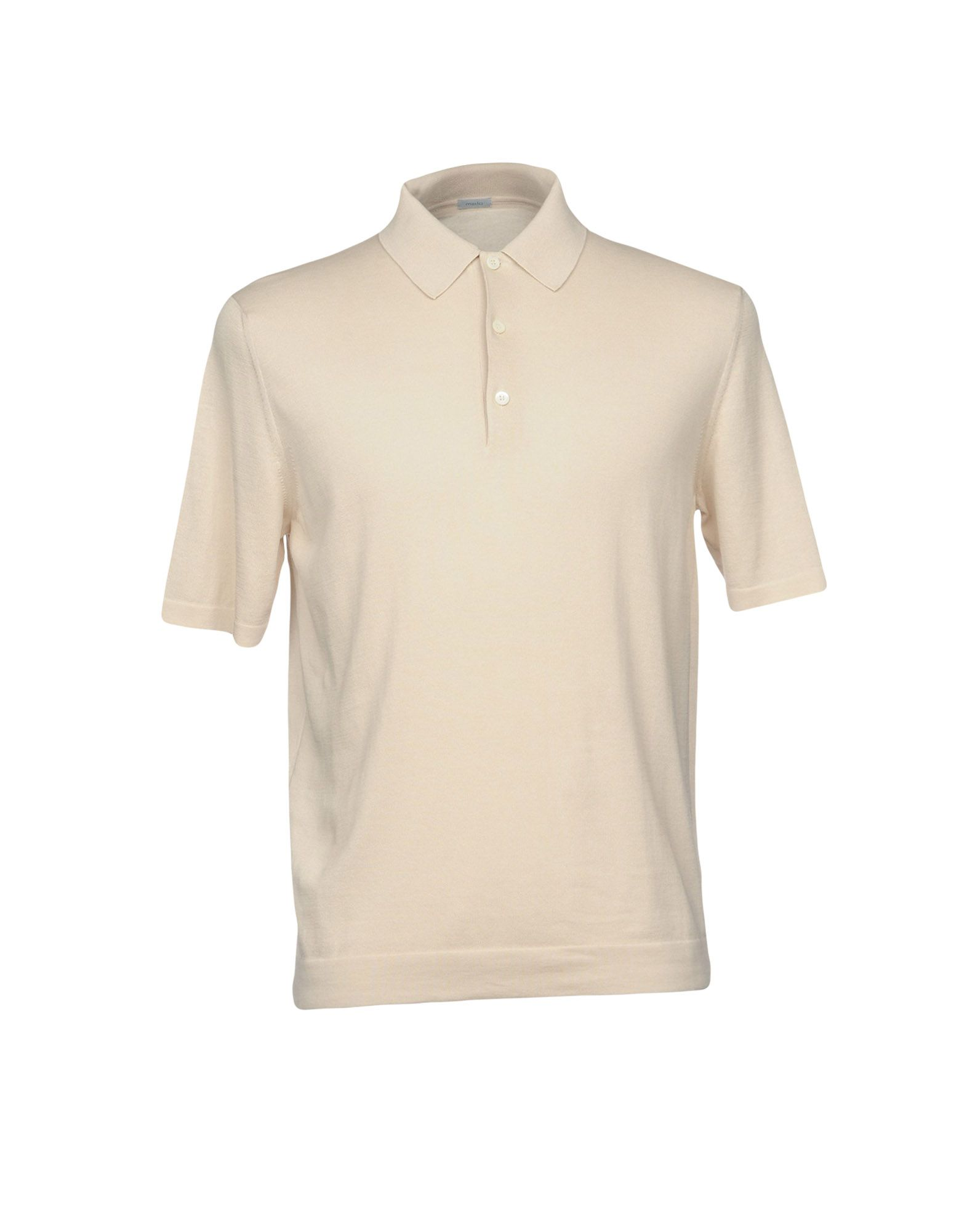 Pullover Malo Uomo - Acquista online su
