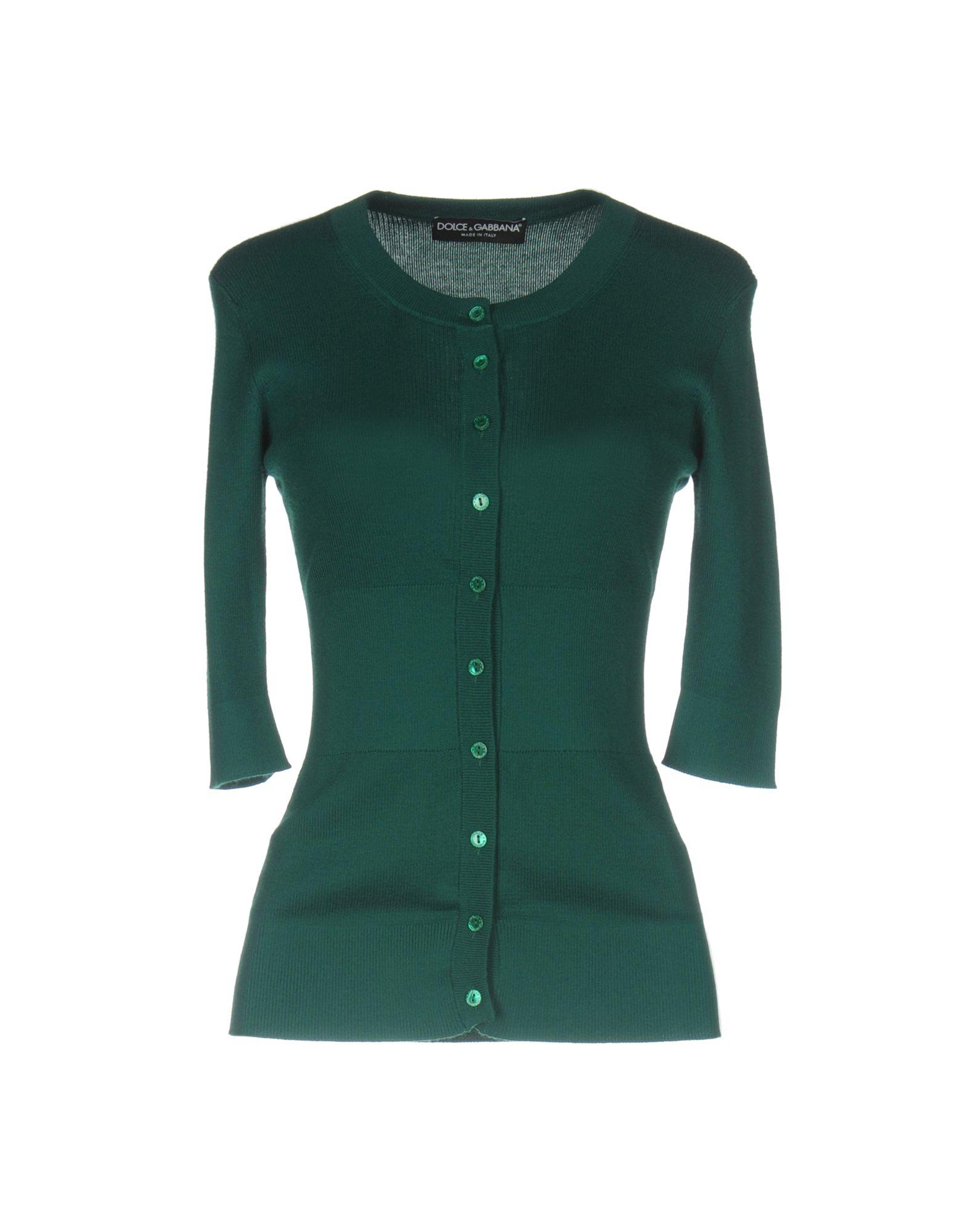 Cardigan Dolce & Gabbana Donna - Acquista online su PRIxFdwq9H