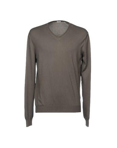 online billig kvalitet Litt Jersey fantastisk salg profesjonell salg virkelig 6O3o9e3