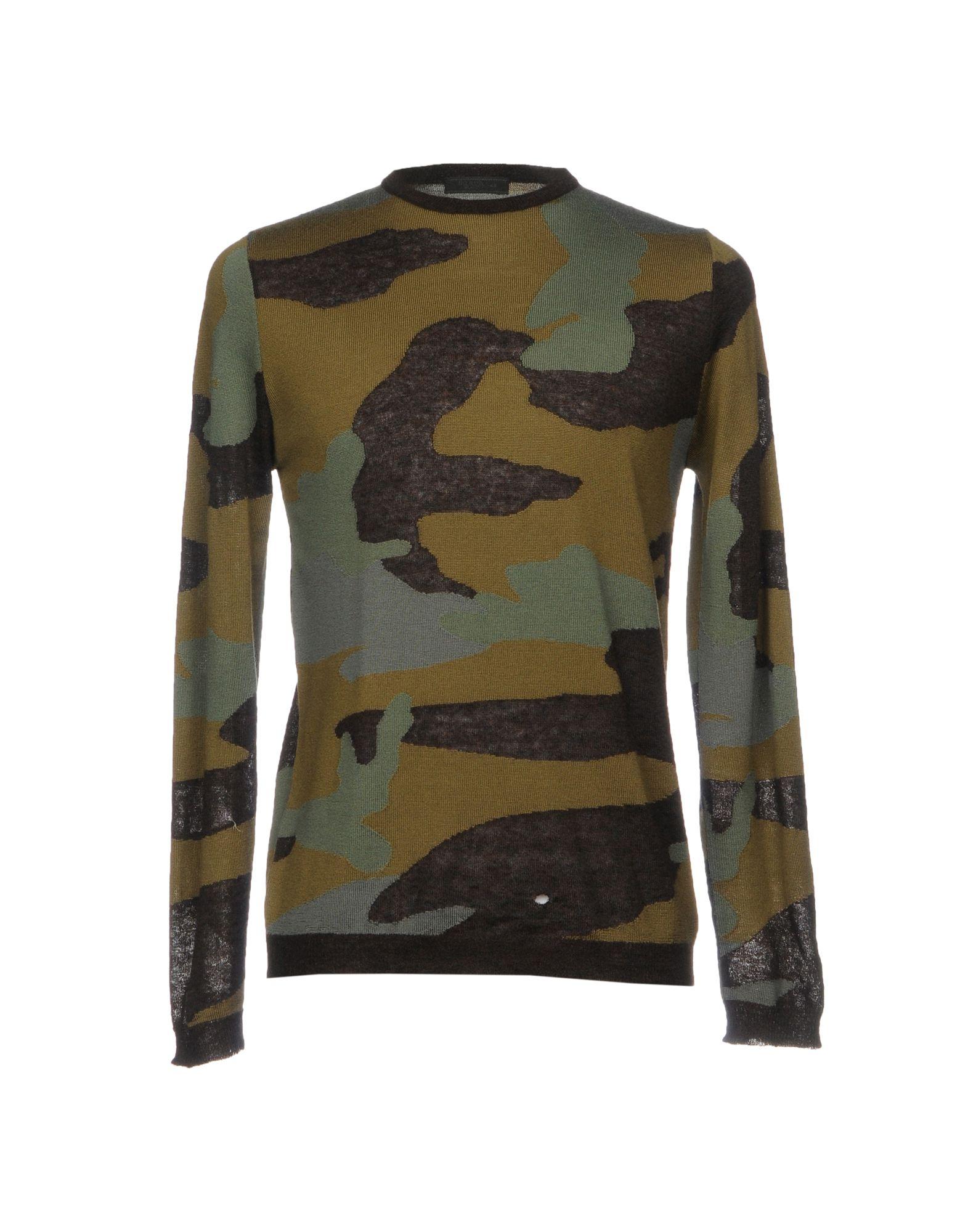 Pullover Prada Uomo - Acquista online su