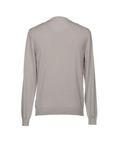 MALO Pullover Billig Kaufen Bestellen Freies Verschiffen Online-Shopping FdfsNMg
