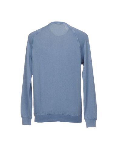 Verkauf Rabatte GRAN SASSO Pullover Billig Günstiger Preis AA86UXUl