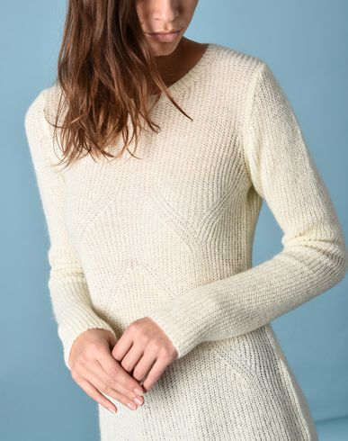 JOLIE by EDWARD SPIERS Pullover