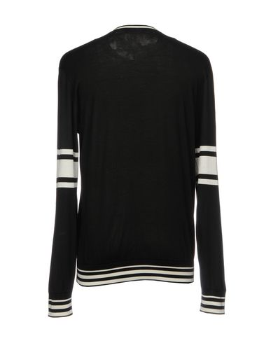 kjøpe billig kjøp varmt Dolce & Gabbana Jersey utløp lav leverings klaring offisielle nettstedet qMGLE4