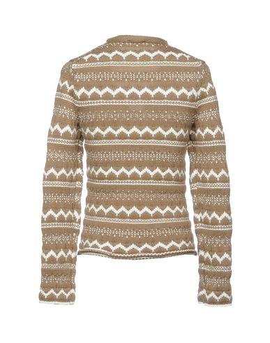 rabatt amazon Marshmallow Fra 1973 Cardigan amazon billig online billige priser autentisk salg ekte lE8bXgg